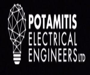 Potamitis